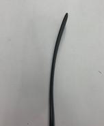 Bauer Nexus 1N Pro LH Pro Stock Hockey Stick 67 Flex P88 NCAA