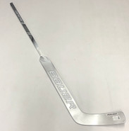 "Bauer Supreme 2S LH Pro Stock Goalie Stick 26"" NCAA"