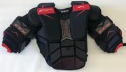 CCM Extreme Flex E1.9 Intermediate L/ XL Goalie Chest Protector