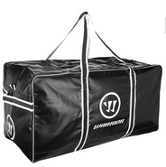 SW High Warrior Pro Hockey Bag