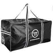 SW High Warrior Pro Hockey Bag