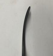 CCM JetSpeed Grip LH Pro Stock Hockey Stick 75 Flex RST