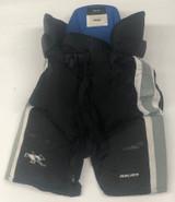Bauer Nexus Custom Pro Hockey Pants MEDIUM Pro Stock PC NCAA  2