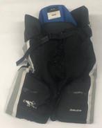 Bauer Nexus Custom Pro Hockey Pants MEDIUM Pro Stock PC NCAA  4