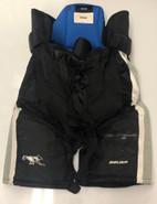 Bauer Nexus Custom Pro Hockey Pants MEDIUM PC NCAA (1)