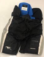 Bauer Nexus Custom Pro Hockey Pants MEDIUM PC NCAA (2)