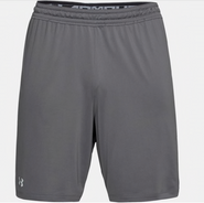 Easthampton Hockey Under Armour Raid 2.0 Polyester Shorts NO POCKETS