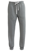 SW High Hockey Pennant Throwback Cotton Joggers
