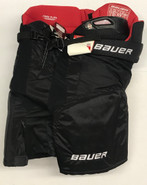 Bauer Vapor APX Retail Hockey Pants Medium NEW