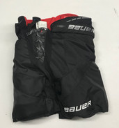 Bauer Vapor 1x Lite Retail Hockey Pants Large NEW