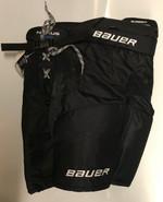 Bauer Nexus 800 Retail Hockey Pants Women XL NEW