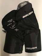 Bauer Nexus 8000 Retail Hockey Pants Medium NEW