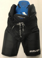 Bauer Nexus 1000 Retail Hockey Pants XL NEW