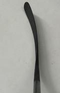 CCM Ribcore Trigger 2 RH Pro Stock Hockey Stick Grip 85 Flex Custom Toe ETT #74 NHL