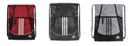 Somers Youth Soccer Alliance II Sackpack