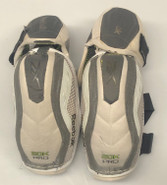 Reebok 20K Pro Stock Sr Elbow Pads Size Medium Used 2