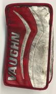 Vaughn Velocity V4 Goalie Blocker Pro Stock NCAA (2)