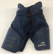 Bauer Custom Pro Hockey Pants Medium NHL