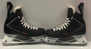 Easton Mako Custom Pro Stock Ice Hockey Skates 8 D NHL