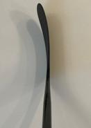 Bauer Nexus 2N Pro RH Pro Stock Hockey Stick Grip 82 Flex P92M INK