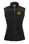 Enfield Street School Landway Captains Vest Womens