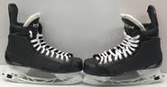 CCM Ribcore 60K Custom Pro Stock Hockey Skates 9.5 D Used AHL