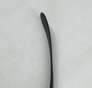 True AX9 RH Pro Stock Stick 85 Flex Grip Toe Curve SMITH-PELLY