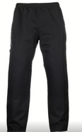 Nonotuck Valley Bauer Supreme Warmup Team Pant