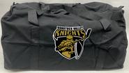 Nonotuck Valley Hockey NESS Custom Hockey Bag
