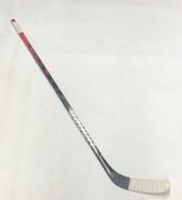 *Refurb* Bauer Flylite LH Pro Stock Hockey Stick Grip 77 Flex P88 Used