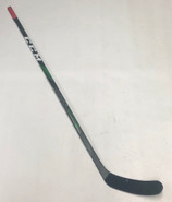*Refurb* CCM Ribcore Trigger 4 LH Pro Stock Hockey Stick Grip 80 Flex P92