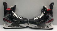 BAUER VAPOR 2X CUSTOM PRO STOCK ICE HOCKEY SKATES 10 E KURALY NHL