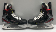 BAUER VAPOR 2X CUSTOM PRO STOCK ICE HOCKEY SKATES 8 D KREJCI NHL 3