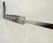 "Bauer Supreme 2S Lite RH Pro Stock Goalie Stick 28.5"" P31 NCAA URA"