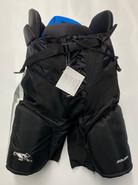 Bauer Nexus Custom Pro Hockey Pants XL NCAA New PC.