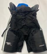 Bauer Nexus Custom Pro Hockey Pants Medium NCAA Used PC