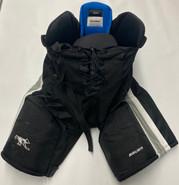 Bauer Nexus Custom Pro Hockey Pants Medium NCAA Used PC (2)