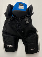 Bauer Nexus Custom Pro Hockey Pants Medium NCAA Used PC (6)