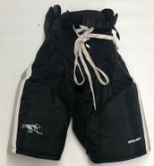 Bauer Nexus Custom Pro Hockey Pants Women's Medium NCAA New PC