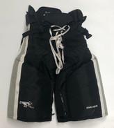 Bauer Nexus Custom Pro Hockey Pants Women's Small+2 NCAA Used PC