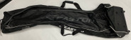 Pro Stock Easton Team Travel Stick Bag