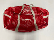 Custom Pro Stock Hockey Bag Soo Greyhounds Used