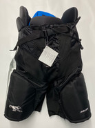 Bauer Custom Pro Hockey Pants Small+1 NCAA New PC.