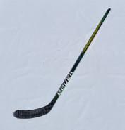*Refurb* Bauer Supreme UltraSonic RH Pro Stock Stick Grip Used P92 87 Flex