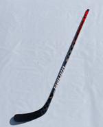 *Refurb* Bauer Flylite RH Pro Stock Hockey Stick Grip 87 Flex P92 Used