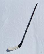 *Refurb* Bauer Nexus 2N Pro RH Pro Stock Stick Grip Used P92 87 Flex LIX (3)