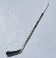 *Refurb* Warrior Alpha DX Pro LH Pro Stock Stick No Grip Used P92 80 Flex