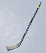 *Refurb* CCM AS3 Pro RH Pro Stock Stick Grip Used P90T 75 Flex ECO (3)