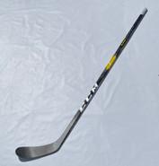 CCM Super Tacks AS1 RH Pro Stock Hockey Stick Grip 85 Flex P28 ACH