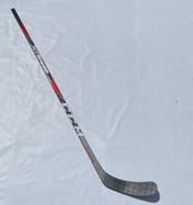 CCM Jetspeed LH Grip Pro Stock Hockey Stick Grip 90 Flex P92 IRE